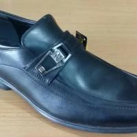 harga Sepatu Pakalolo Boots N5601 Tokopedia.com