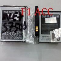 BATERAI SAMSUNG ACE PLUS / S7500