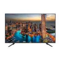 Changhong LED TV 32 Inch LE-32D2200 - Hitam