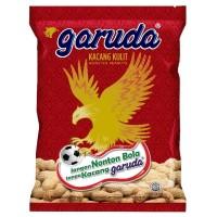 harga Kacang Kulit Premium - 200gr By Garudafood Tokopedia.com