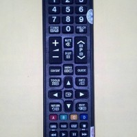 REMOT/REMOTE TV SAMSUNG LCD/LED/PLASMA SMART TV AA59-00602A KW