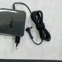 adaptor charger casan laptop asus X455L X450 X450C X451C X450L