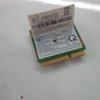 RTK Anatel Laptop Acer Merk Toshiba 100% Original