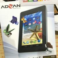 Promo Handphone Advan Vandroid T MURAH...!!!