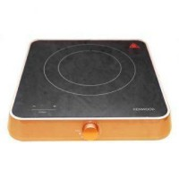 Induction Cooker KENWOOD IH 250/KENWOOD IH250