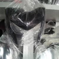 harga Cover Headlamp Byson Model X-man Tokopedia.com