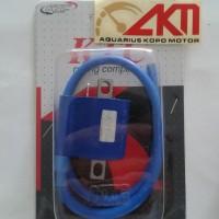 harga Koil Universal Motor KTC Racing Coil Ignition Tokopedia.com
