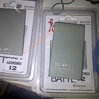Batre,Batere,Baterai,Battery Smartfren Andromax I2 (Ad683)
