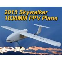 Skywalker 2015 1830mm FPV/UAV Airplane Kit