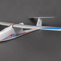 Skywalker 1680mm 1720mm FPV/UAV Airplane Kit