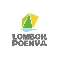 Paket wisata Traveling Lombok