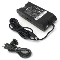 Adaptor Charger Dell Latitude E6410 Original