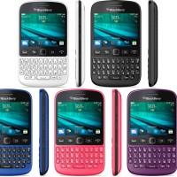 blackberry 9720 samoa garansi distributor