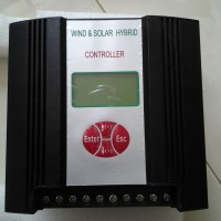 harga Hybrid Charge Controller ( Wind Turbine + Panel Surya) Tokopedia.com