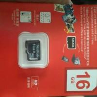 harga memory sandisk 16 gb Tokopedia.com
