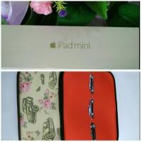 iPad Mini 4 wifi + cellular  16GB Gold