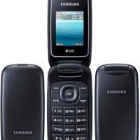 harga Handphone Samsung Caramel E1272 Tokopedia.com