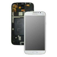 LCD+Touchscreen+Frame SAMSUNG GALAXY GRAND DUOS GT-I9082