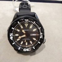 Seiko automatic baby tuna SRP231
