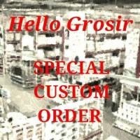 custom order toko serba ada hello grosir palugada kado gift unik