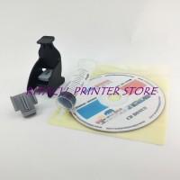 harga Toolkit Alat Penyedot Catridge HP ( refill kit, alat service ) Tokopedia.com