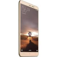 xiaomi note 3 pro 3 32gb/gold