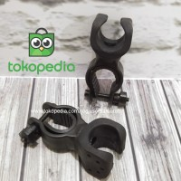 Bracket Senter / Sepeda / Senapan ( JSM )