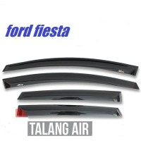 Talang Air Slim Ford Fiesta