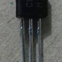 transistor c 9013