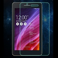 TEMPER GLASS TABLET ASUS FONEPAD 7 (FE170)