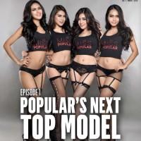 Majalah Popular Versi PDF 12 Edisi Spesial
