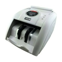 harga Alat Mesin Hitung Uang Tissor T-1100 (Money Counter) Tokopedia.com