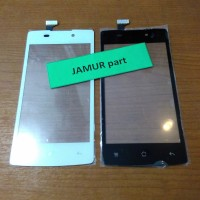 TOUCHSCREEN OPPO R1001/R1011/OPPO JOY