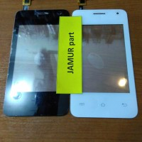 TOUCHSCREEN MITO A210/A810