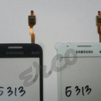 TOUCHSCREEN Samsung Galaxy V G313