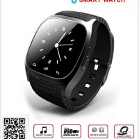 harga Smart Watch / Smartwatch / Jam Tangan Smartphone Android Dan Iphone Tokopedia.com