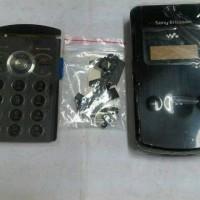 harga Cassing Sony Ericsson W508 Oc Tokopedia.com