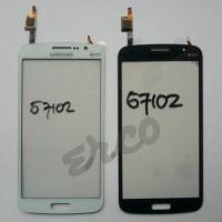 Samsung Grand 2 G7102 Touchscreen / Digitizer / Gorilla Glass