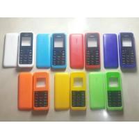 Casing KW untuk Nokia 105 Microsoft ( Model Baru 2015 / 2016 )