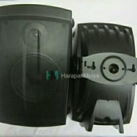 harga Speaker Box Gantung Marcopolo MC6500 Loudspeaker Pasif Tokopedia.com