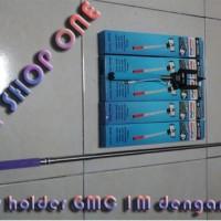 Harga Tongsis Gmc Travelbon.com