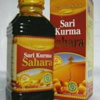 Harga Sari Kurma Yang Bagus Hargano.com