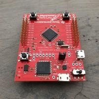 harga TM4C123GXL Tiva C Series LaunchPad Evaluation Board Tokopedia.com