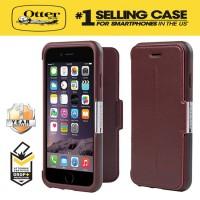harga OtterBox Asli iPhone 6-6s Case, Strada Series - Chic Revival Tokopedia.com