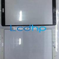 Kaca LCD Samsung Galaxy Tab S 8.4 LTE T705 T-705 Hitam Putih
