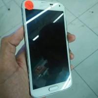 Jual Galaxy S4 Ram 2 Gb 32 Gb Cek Harga Di Pricearea Com