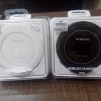 Wireless Charger Samsung Galaxy S7/S7 edge Fast Charging Original OEM