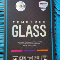Xiaomi Mi4i / MI 4i HIKARU Tempered Glass INDOSCREEN