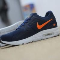 7310548_16648f64-ed47-42f2-af94-a31b97a2dcde Kumpulan Harga Sepatu Nike Navy Terbaru 2018