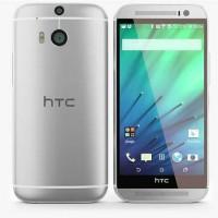 HTC ONE M8 NEW Ram 2GB internal 16GB